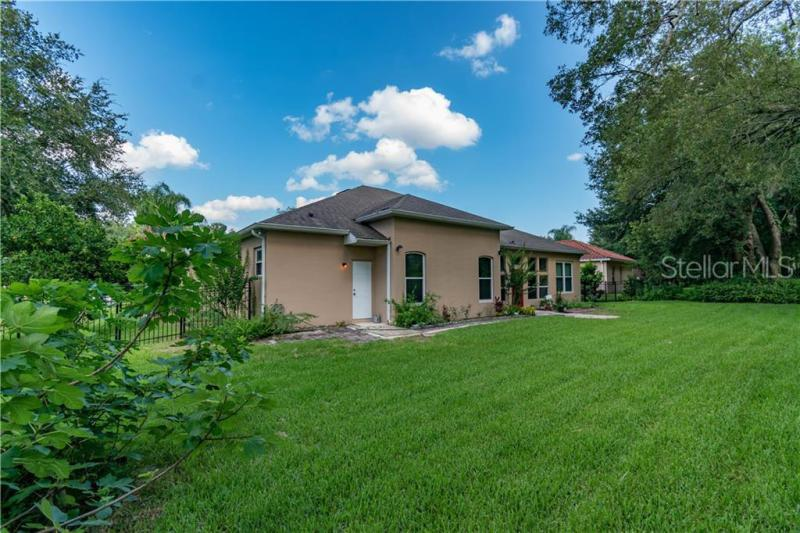 4346 SEA ROCK, APOPKA, FL, 32712