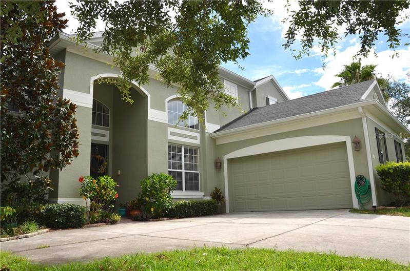 3653 PEACE PIPE, CLERMONT, FL, 34711
