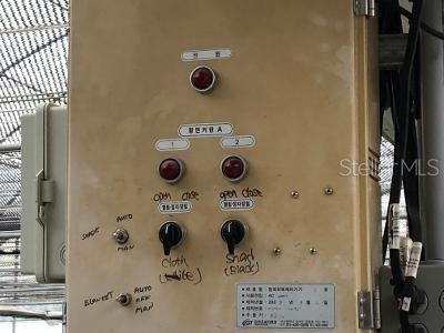 6809 N PLYMOUTH SORRENTO 1, APOPKA, FL, 32712