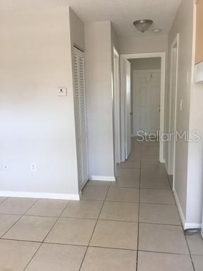 1111 KENNEDY 43, TITUSVILLE, FL, 32780