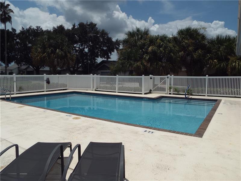 1479 GRAND CAYMAN, WINTER HAVEN, FL, 33884
