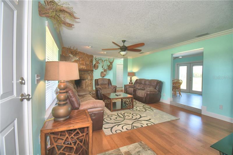 5824 FUSSELL, POLK CITY, FL, 33868