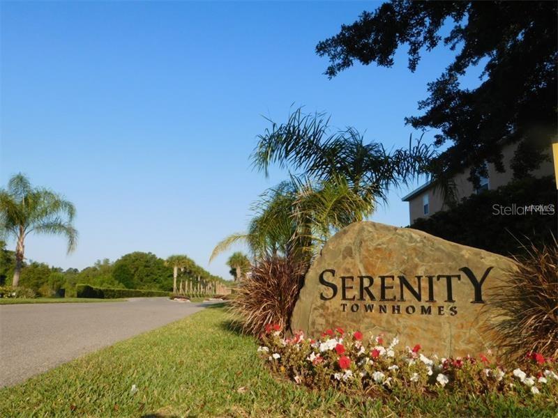 S4846716 Clermont Condos, Condo Sales, FL Condominiums Apartments