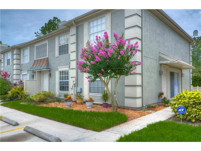CARROLLWOOD VILLAGE PH 03 VILL