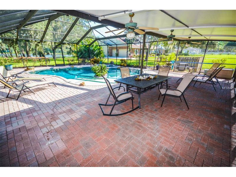 ALAFIA RIVER COUNTRY MEADOWS M REALTY