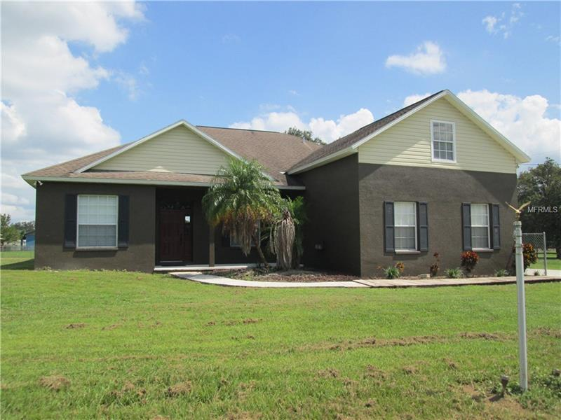 3410  AUL COUNTRY,  PLANT CITY, FL