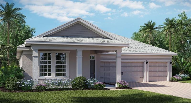 4598  TRIBUTE,  KISSIMMEE, FL