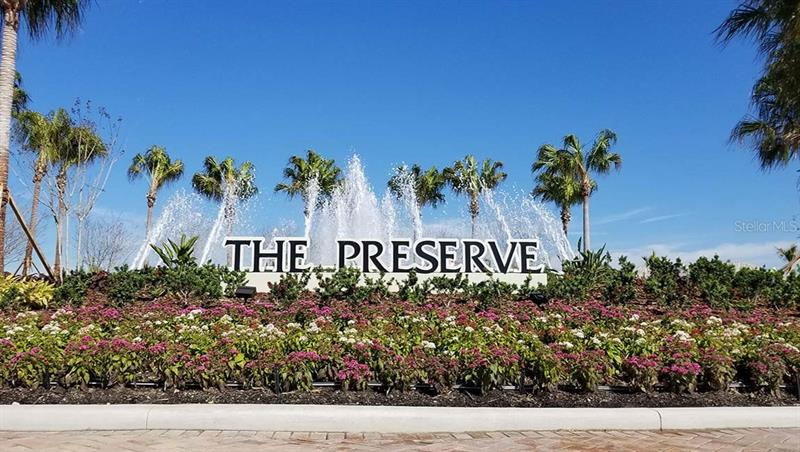 2926 STORYBROOK PRESERVE, ODESSA, FL, 33556