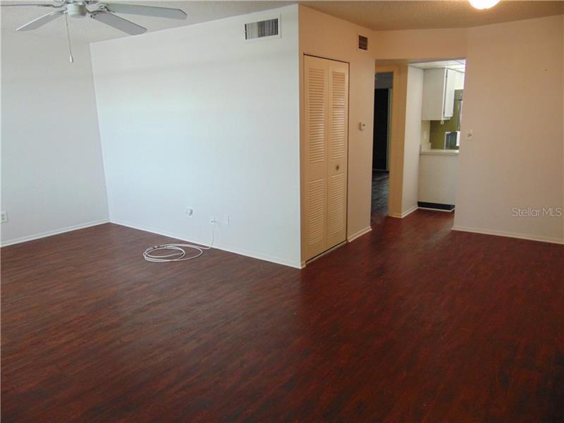 4710 NE BAY 314, ST PETERSBURG, FL, 33703