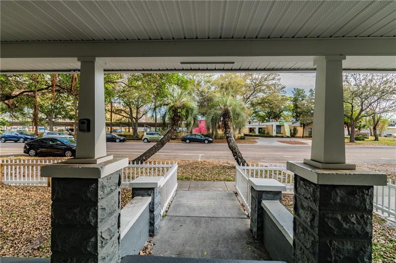 2235 N 1ST, ST PETERSBURG, FL, 33713