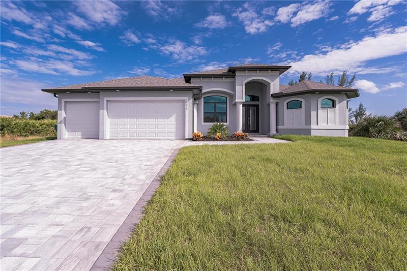 14245  PEEKSKILL,  PORT CHARLOTTE, FL