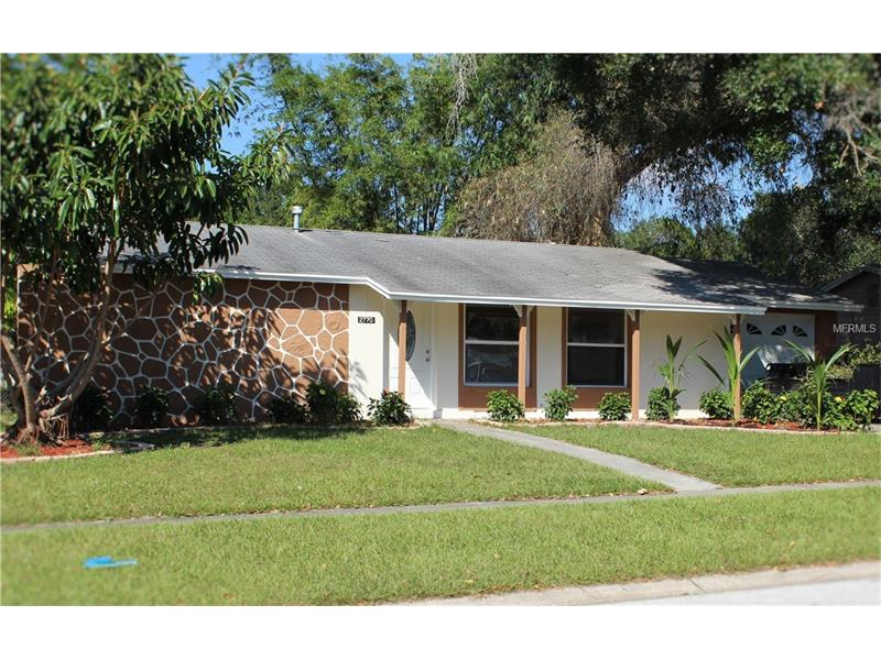 2770  CANDLEWOOD,  CLEARWATER, FL