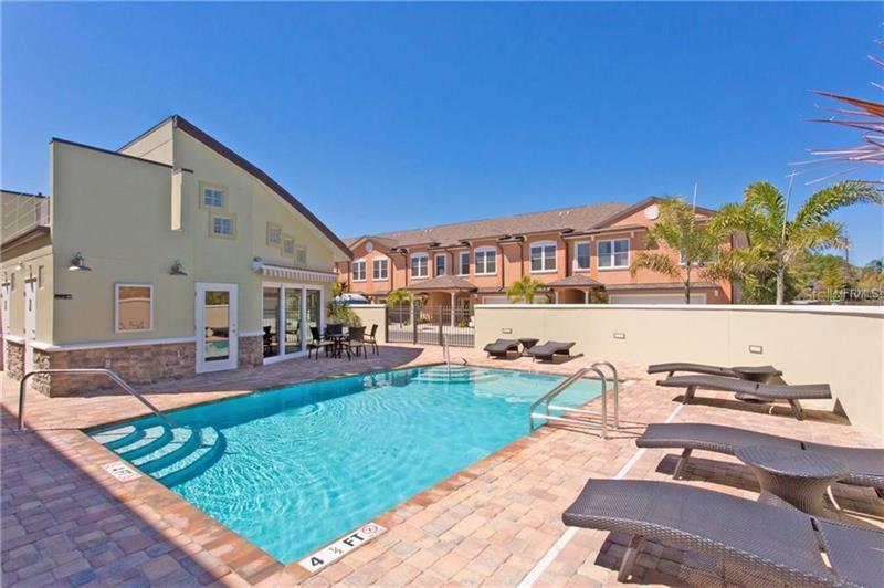 779 S DATE PALM, ST PETERSBURG, FL, 33707