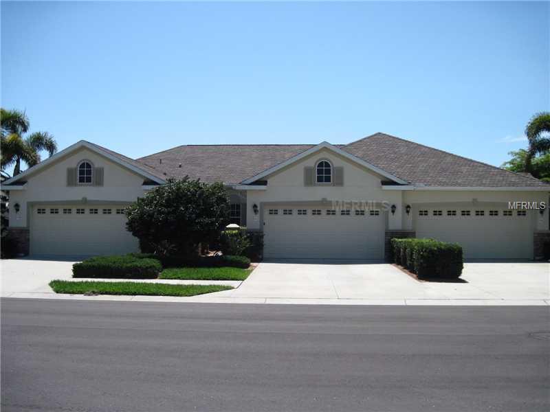 9379  CARNABY,  VENICE, FL