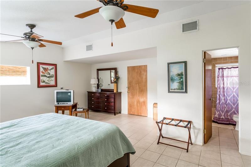 3025 N BEACH A, ENGLEWOOD, FL, 34223