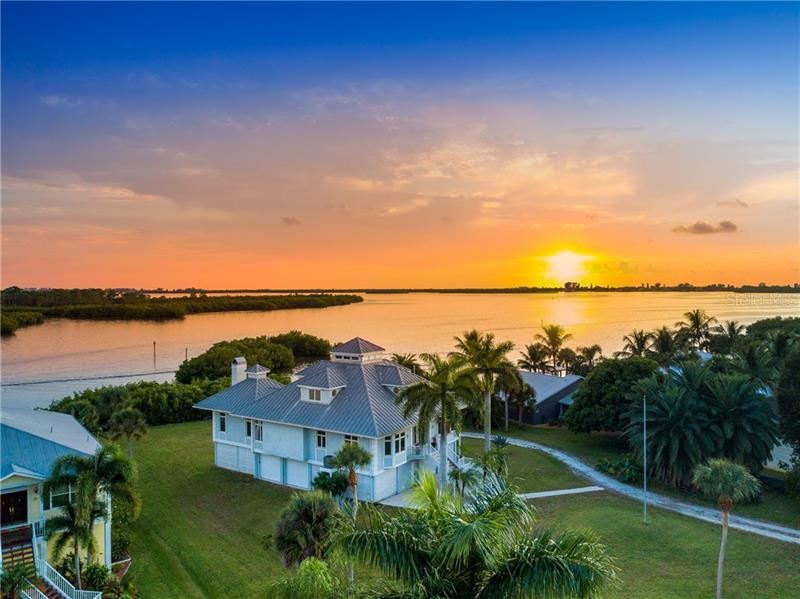 1851 NEW POINT COMFORT, ENGLEWOOD, FL, 34223