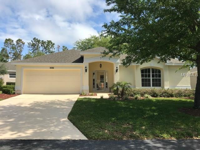 4067  KINGSLEY,  CLERMONT, FL