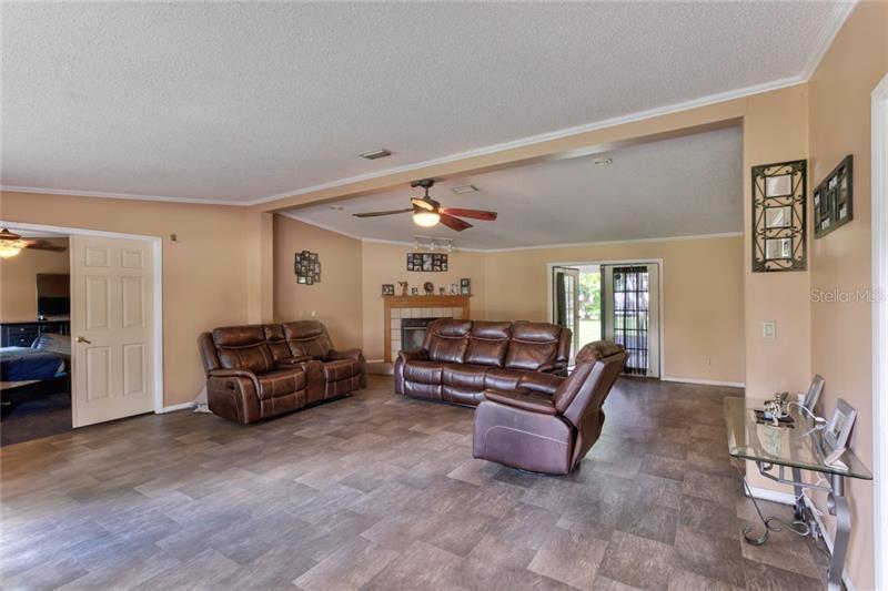5632 ROUND LAKE, APOPKA, FL, 32712