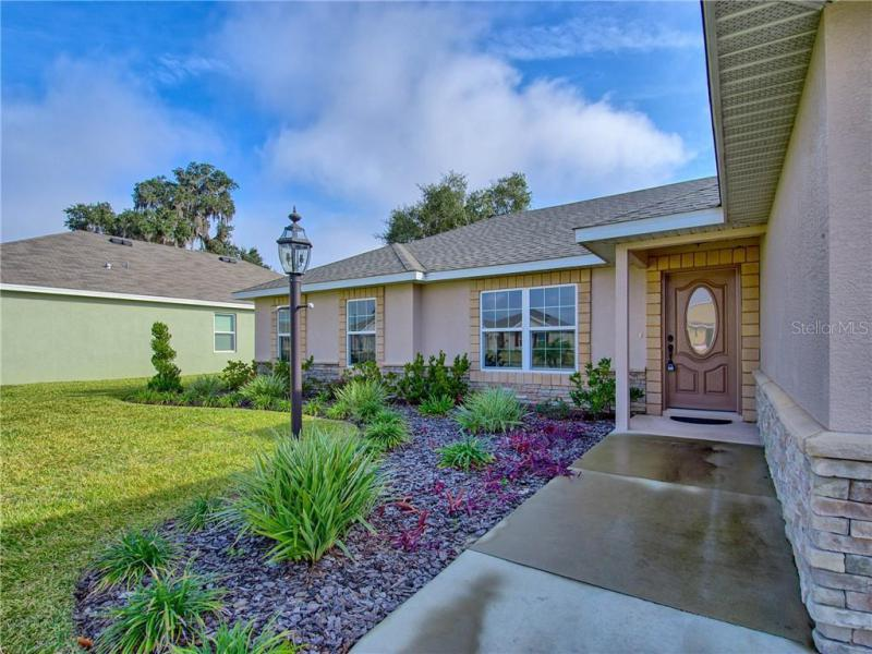 9721 PEPPER TREE, WILDWOOD, FL, 34785