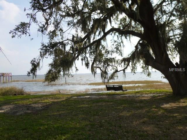 1947 N LAKE REEDY, FROSTPROOF, FL, 33843