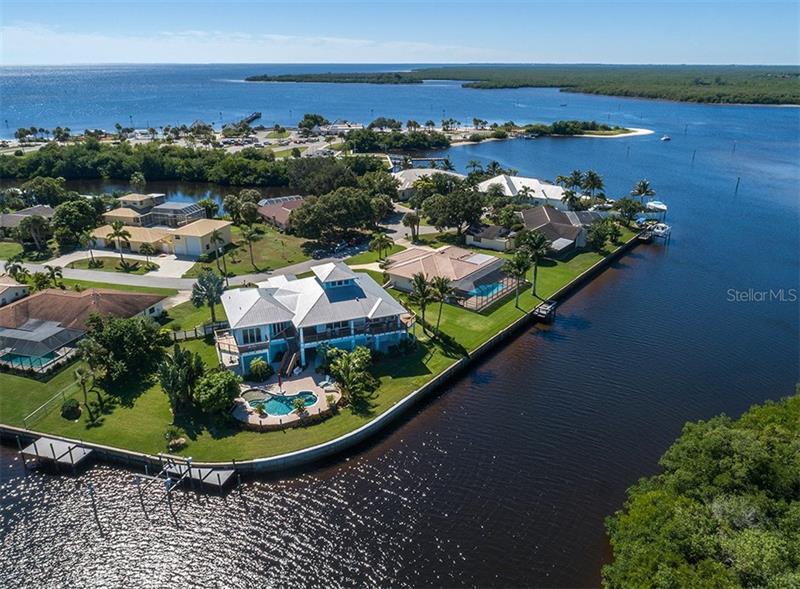 4573  COLLEEN,  PORT CHARLOTTE, FL
