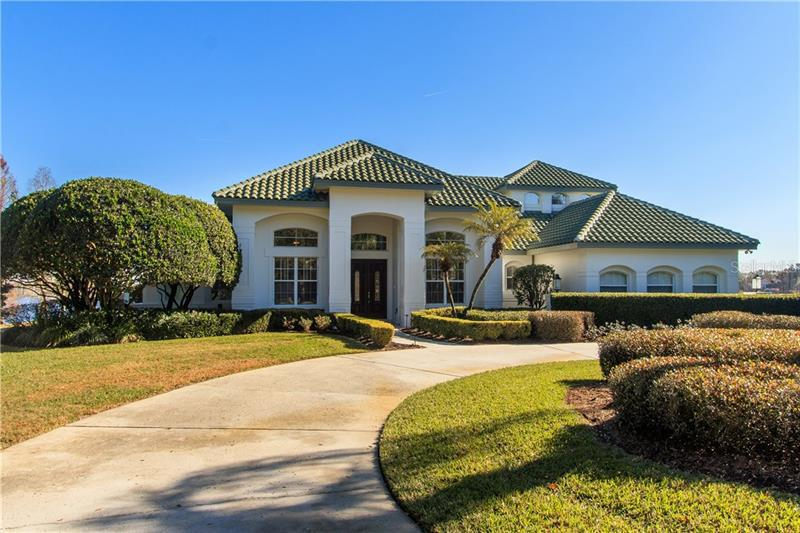O5508783 Waterford Pointe Windermere, Real Estate  Homes, Condos, For Sale Waterford Pointe Properties (FL)