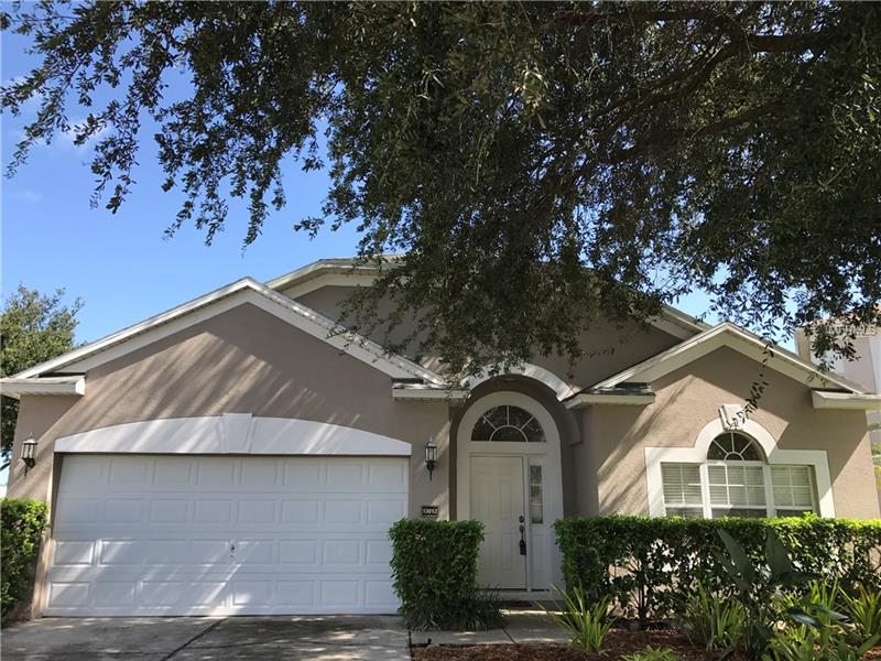 O5532283 Orlando Waterfront Homes, Single Family Waterfront Homes FL