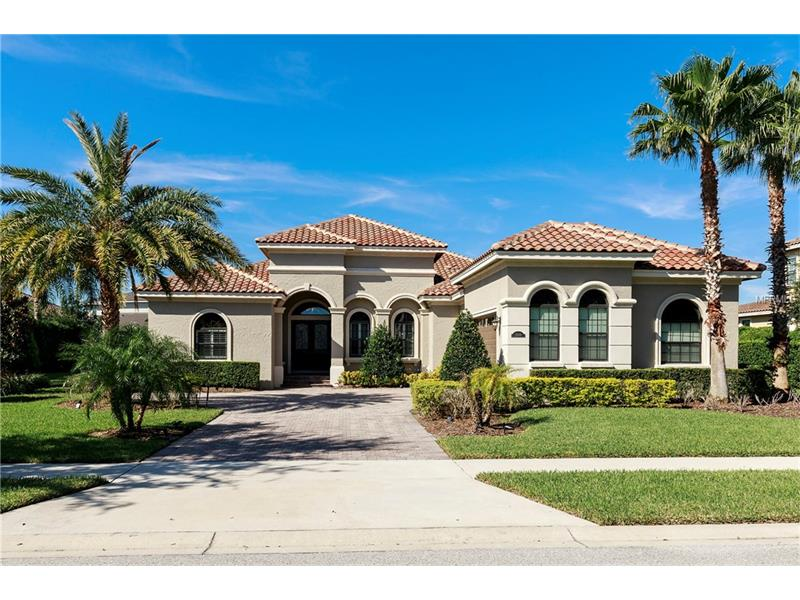 O5547283 Keenes Point Windermere, Real Estate  Homes, Condos, For Sale Keenes Point Properties (FL)