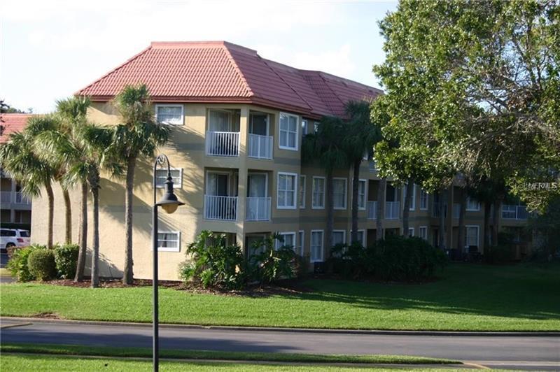 O5552583 Orlando Condos, Condo Sales, FL Condominiums Apartments