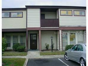 O5552783 Orlando Rentals, Apartments for rent, Homes for rent, rental properties condos