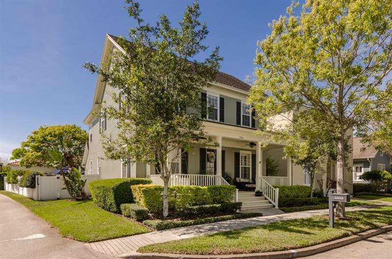 O5564783 Baldwin Park Orlando, Real Estate  Homes, Condos, For Sale Baldwin Park Properties (FL)
