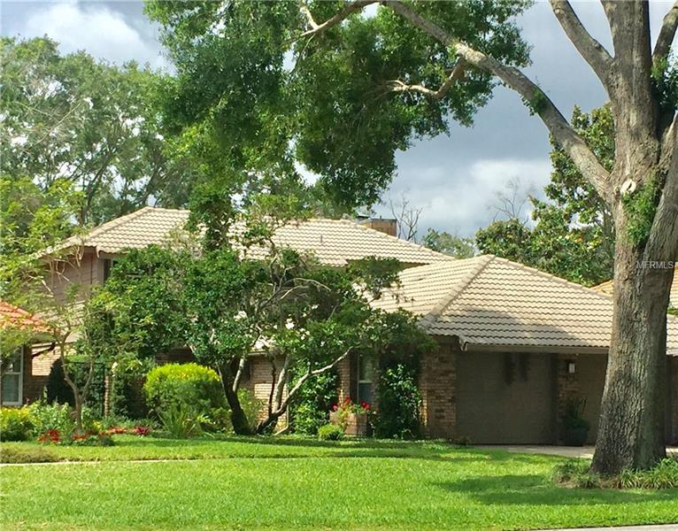 O5569083 Waterbridge Winter Park, Real Estate  Homes, Condos, For Sale Waterbridge Properties (FL)