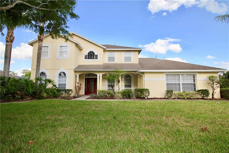 O5700983 Kissimmee Foreclosures, Fl Foreclosed Homes, Bank Owned REOs
