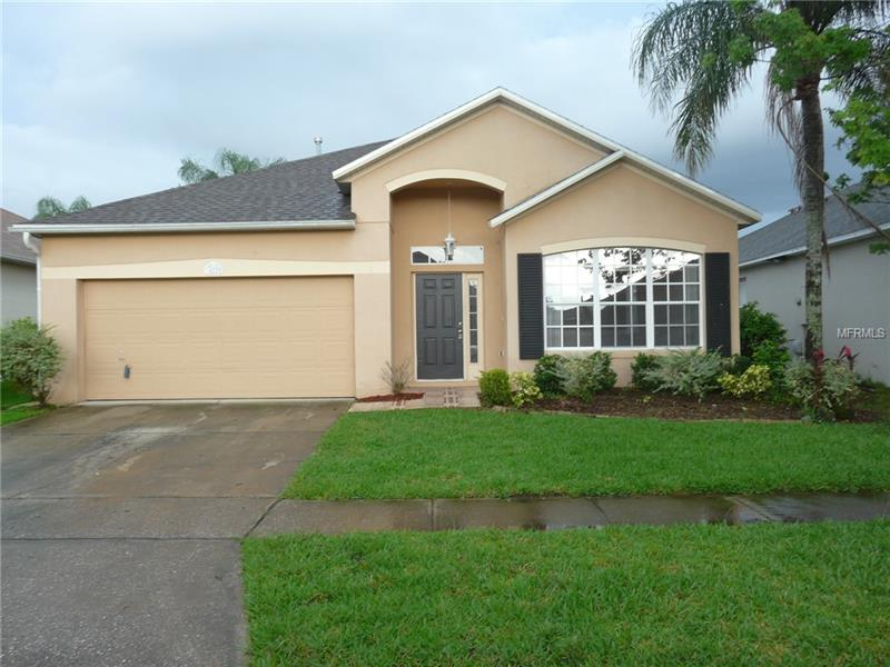 O5713183 Eastwood Orlando, Real Estate  Homes, Condos, For Sale Eastwood Properties (FL)