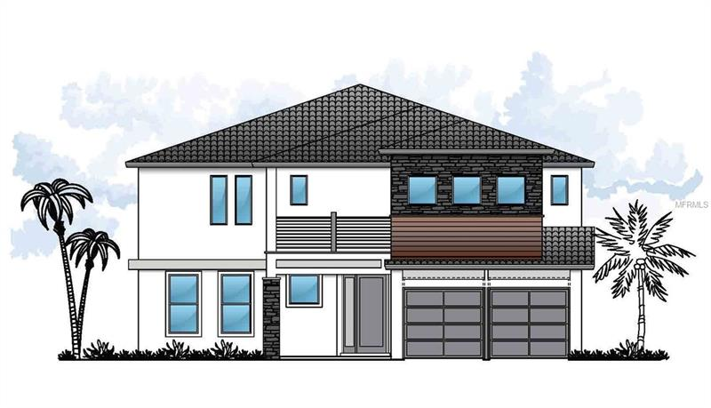 O5728483 Reunion Luxury Homes, Properties FL