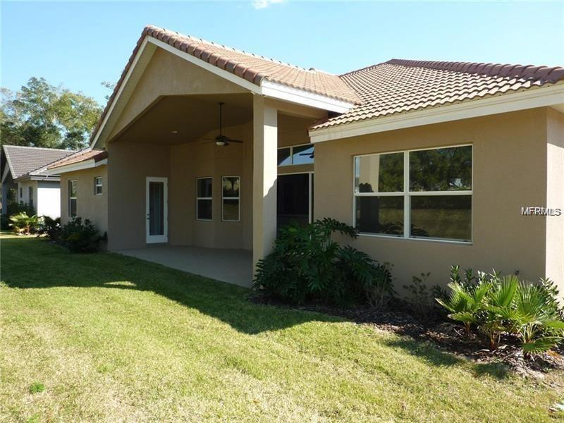 611 SANCTUARY GOLF, APOPKA, FL, 32712