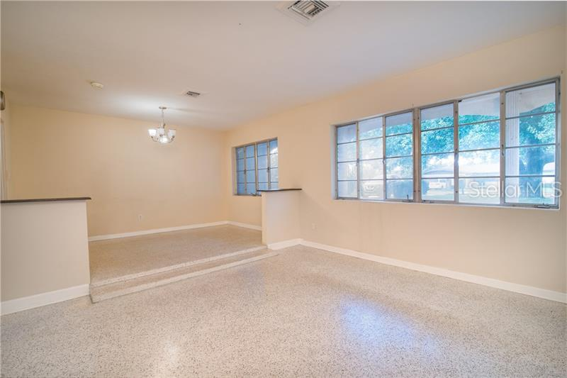 6008 LINNEAL BEACH, APOPKA, FL, 32703