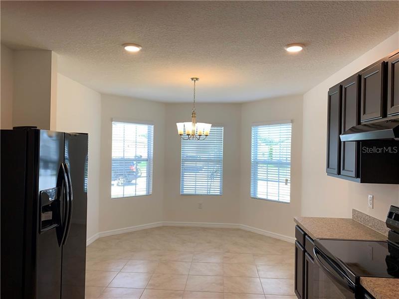 157 GROVE BRANCH, WINTER HAVEN, FL, 33880