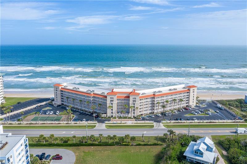 5501 S ATLANTIC 6140, NEW SMYRNA BEACH, FL, 32169