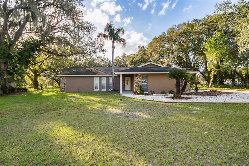 5221  CLARENCE GORDON JR,  PLANT CITY, FL