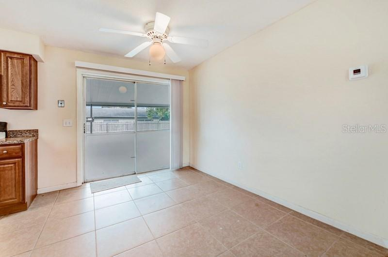940 LOIS, TITUSVILLE, FL, 32780