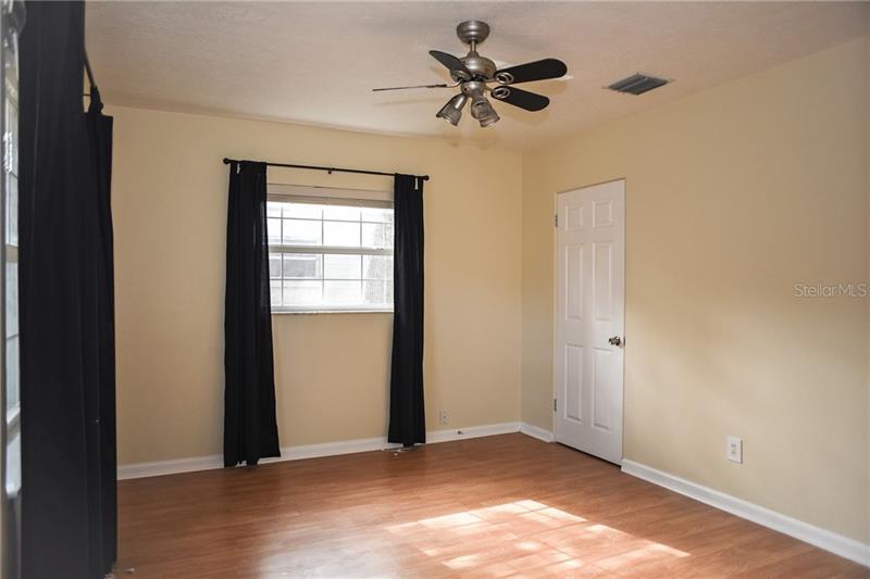 1430 ARBOR PARK, WINTER PARK, FL, 32789