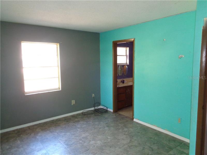 4530 1ST, BOWLING GREEN, FL, 33834
