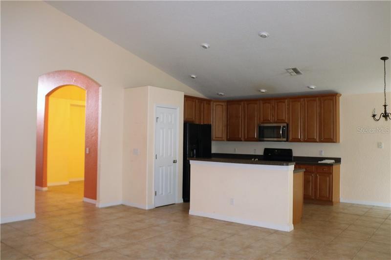 2810 SHUMARD, WINTER HAVEN, FL, 33881