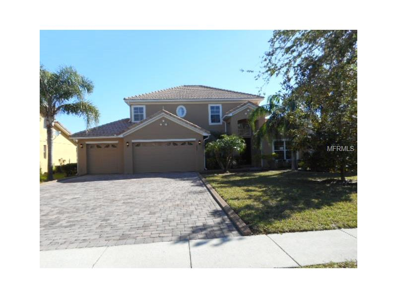 S4853183 Kissimmee Foreclosures, Fl Foreclosed Homes, Bank Owned REOs