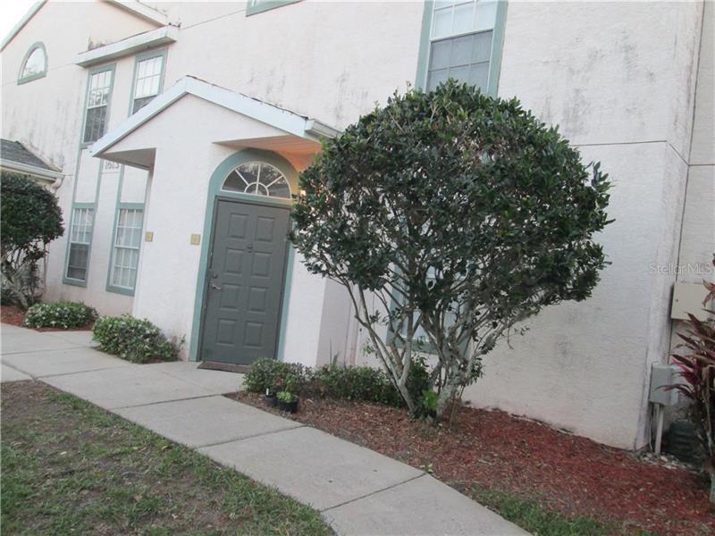 S4858083 Kissimmee Condos, Condo Sales, FL Condominiums Apartments