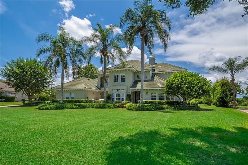 S5003083 Magnolia Park Windermere, Real Estate  Homes, Condos, For Sale Magnolia Park Properties (FL)