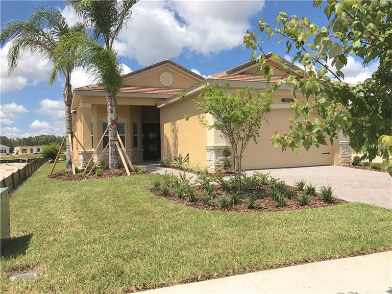 30552  CHESAPEAKE BAY,  WESLEY CHAPEL, FL