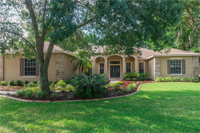 6311 WILD ORCHID DRIVE