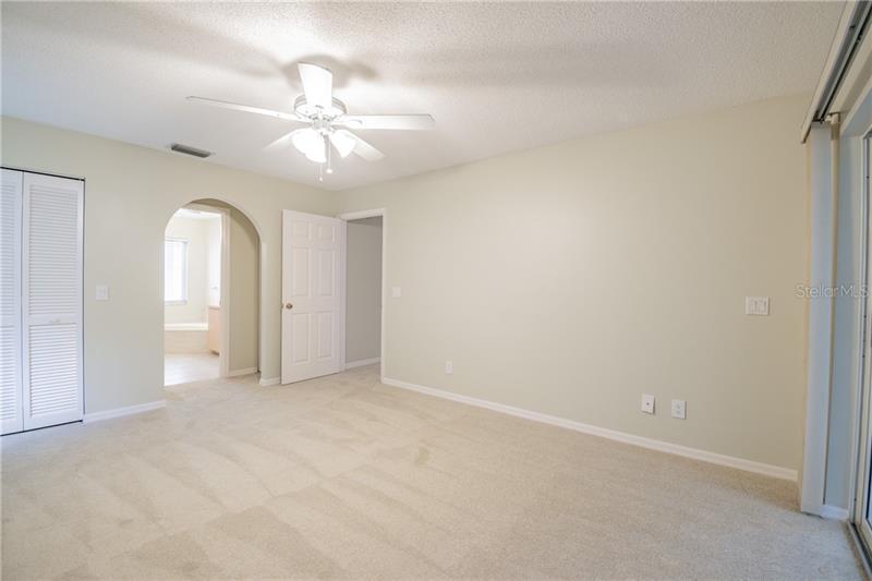 6101 W 34TH 7F, BRADENTON, FL, 34210